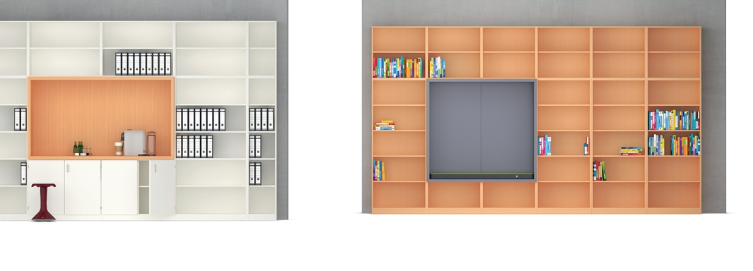 Vs School Furniture And Office Furniture Direct From The