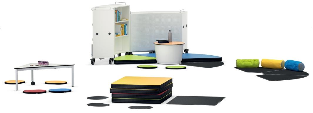 vs schulm bel und b rom bel direkt vom hersteller. Black Bedroom Furniture Sets. Home Design Ideas