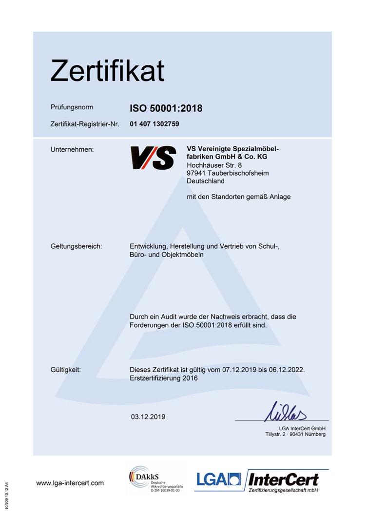 Ausgezeichnet Vs Buromobel Zeitgenössisch - Die Designideen für ...