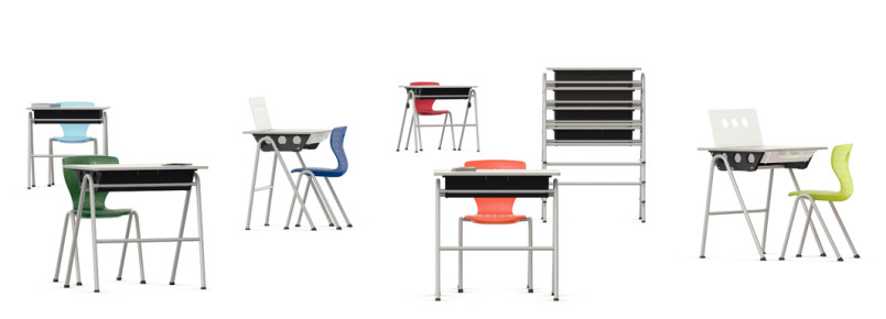 Vs School Furniture And Office Furniture Direct From The Manufacturer
