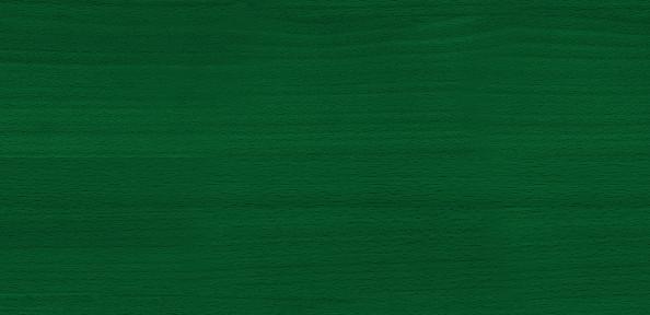 dark green wood stain