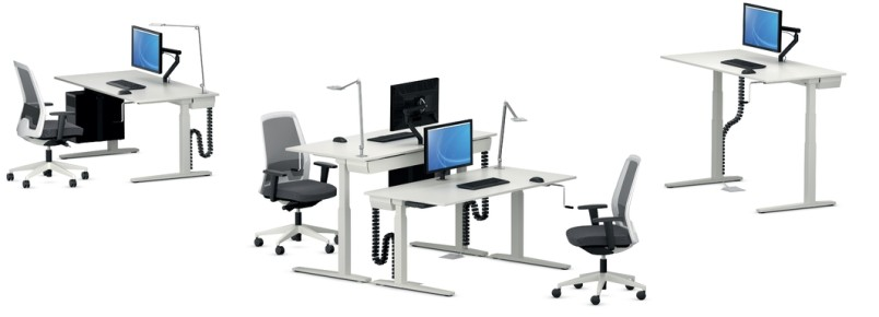 vs school furniture and office furniture direct from the manufacturer rh vs de
