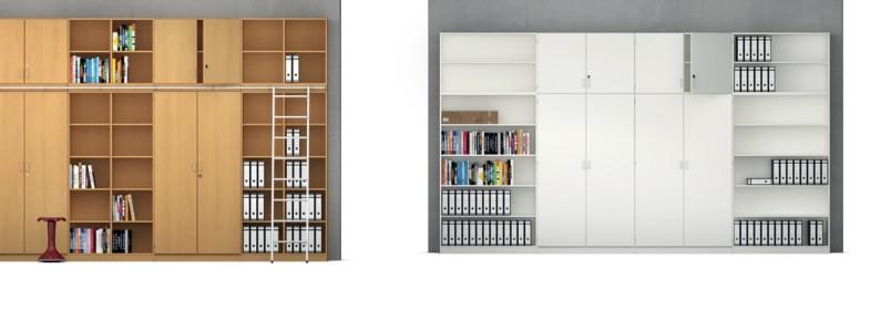 VS   Schulmöbel und Büromöbel direkt vom Hersteller
