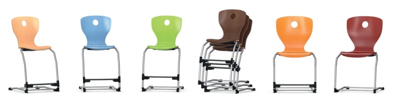 VS School Furniture And Office Furniture Direct From The Manufacturer Impressive School Furniture Manufacturers Style
