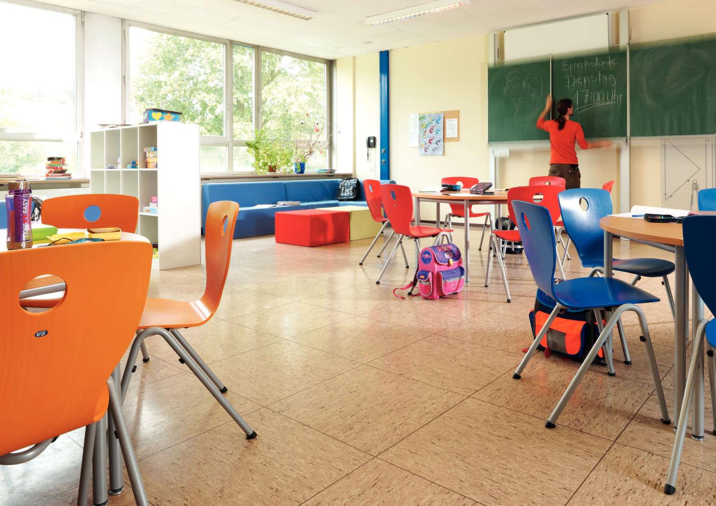Classroom Design Ergonomics ~ Vs school furniture for the living space
