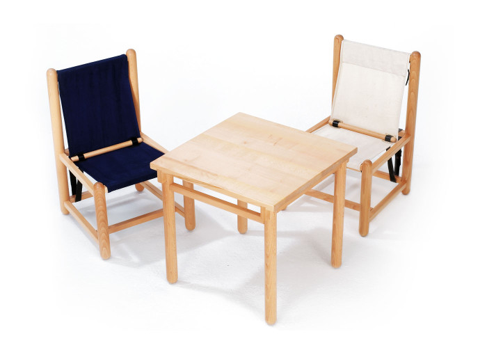 alternative-montessori.com chaise