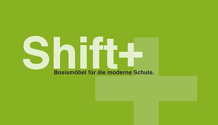 vs shift. Black Bedroom Furniture Sets. Home Design Ideas