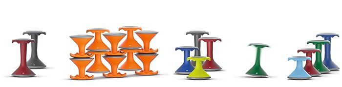 Vs Möbel Preise - Design