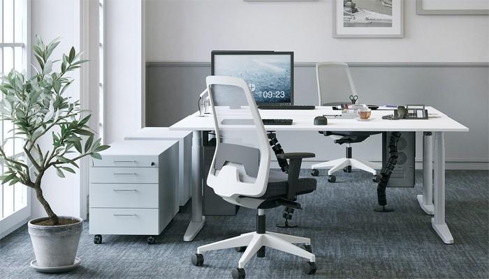 Vs idées d aménagement bureaux et administration