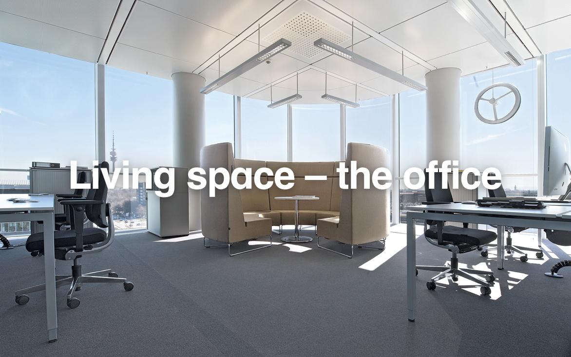 vs office furniture for the office living space rh vs de